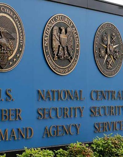 ABD'de ikinci Edward Snowden vakası: Çok gizli belgeleri çalma iddiasıyla tutuklandı