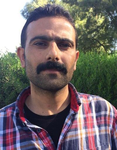 'Gözaltında kayboldu' denilen Hurşit Külter Kerkük'te ortaya çıktı