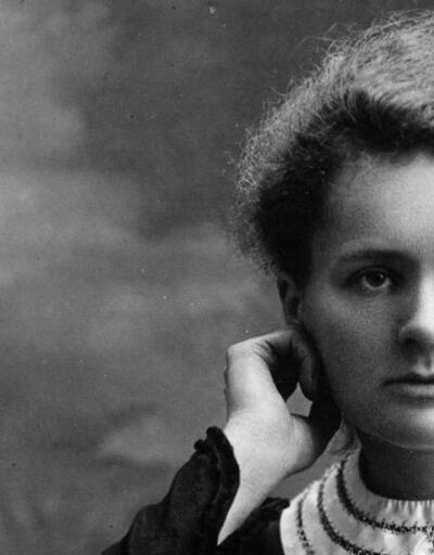 Nobel Ödülleri bilim kadınlarını görmezden mi geliyor?