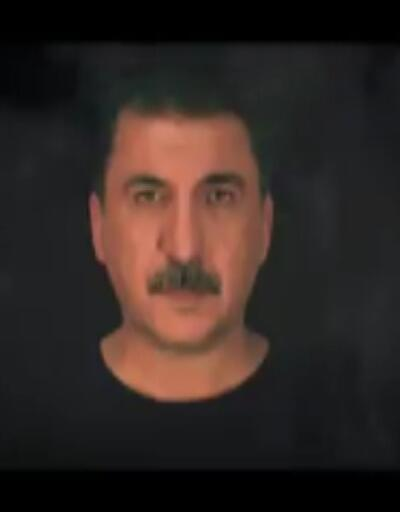 Sanatçı Ferhat Tunç'tan 10 Ekim Ankara katliamına klip