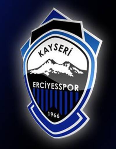 Türkiye liglerinin puansız tek takımı