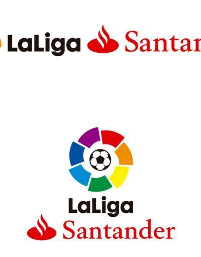 İspanya'da 2 dev hariç bütün takımlar borç batağında