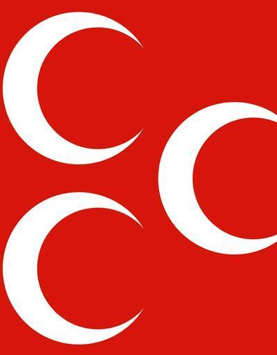 Mahkeme MHP'nin Kocasinan ilçe kongresiyle ilgili kararını verdi