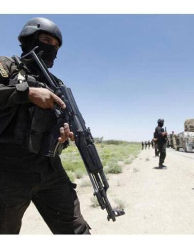 Bağdat'ta taziye salonunda intihar saldırısı... Çok sayıda ölü var