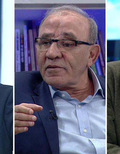 Türkiye, Musul operasyonunda neden istenmiyor?