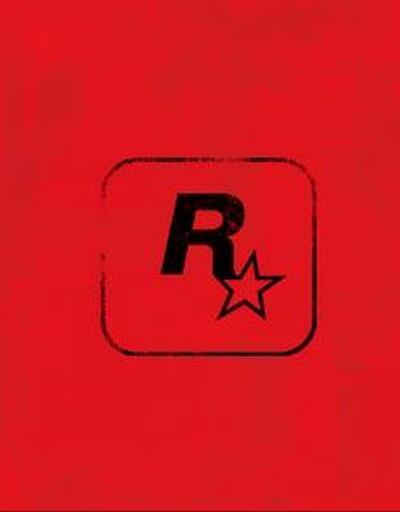 Rockstar Games yeni oyun duyurmaya mı hazırlanıyor?
