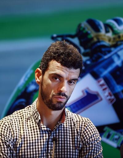 Kenan Sofuoğlu neden MotoGP'ye gitmediğini açıkladı