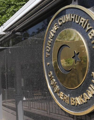Türkiye'nin Katar ve Güney Afrika Büyükelçileri değişti