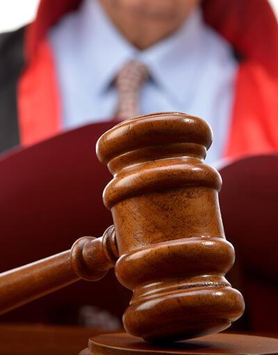 Samsun'da kadın hakim FETÖ soruşturmasında gözaltına alındı