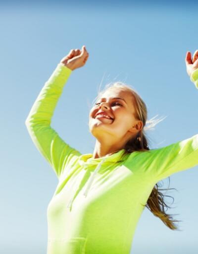 Koşu kafası yapan açlık hormonu olabilir mi?