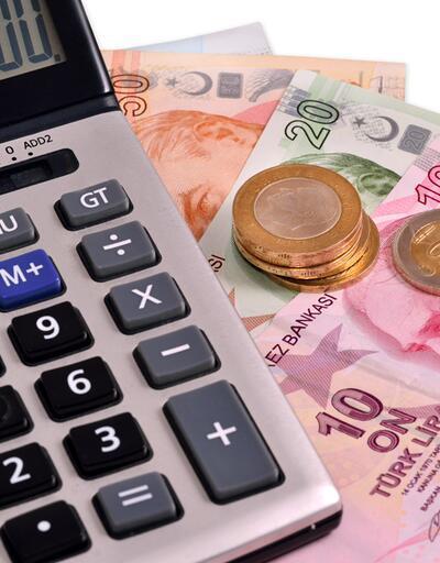 Bankalardan yapılandırma şartı: Borcunu geciktir, öyle gel