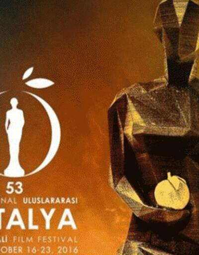 Mavi Bisiklet Antalya Film Festivali'nde 3 Altın Portakal kazandı