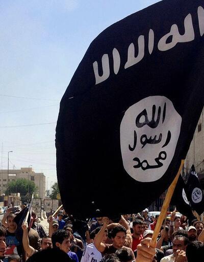 DEAŞ militanlarına yamyamlık eğitimi: Müslüman olmayanları yiyebilirsiniz