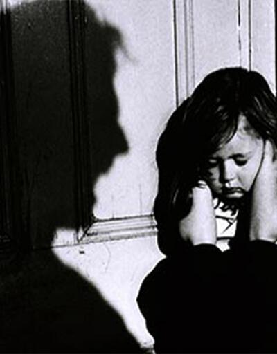 Şiddet gören çocuk fazlasını uyguluyor