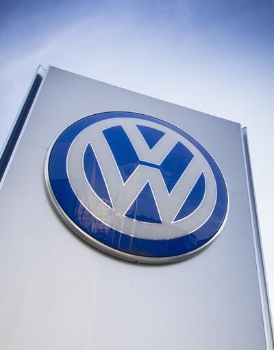 Volkswagen elektrikliyle büyüme azminde