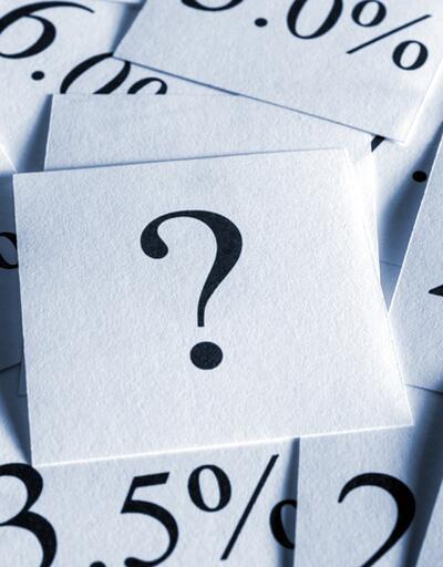 Faiz indirimi öncesi kredi çekenler ne olacak?