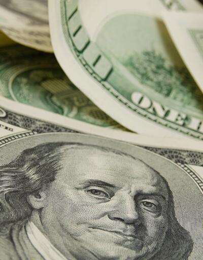 Dolardaki yükseliş devam eder mi?