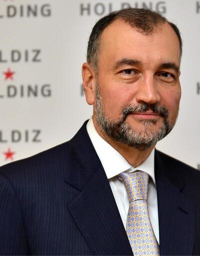 Murat Ülker 100 bin adet Ülker Bisküvi hissesi aldı
