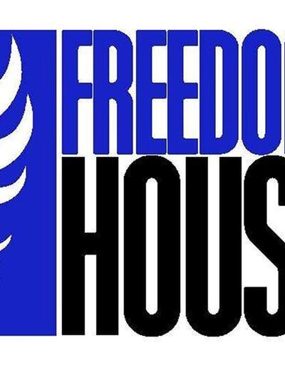 Freedom House: '15 Temmuz'dan sonra internet kısıtlamaları arttı'
