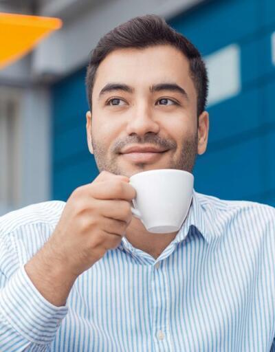 Kahvenin hayat kolaylaştırıcı 7 faydası