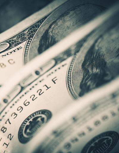 Başbakan konuştu, dolar yönünü aşağı çevirdi
