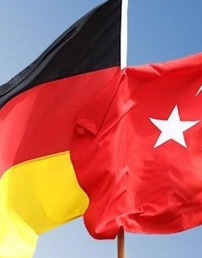 Almanya'dan Türkiye'ye seyahat uyarısı