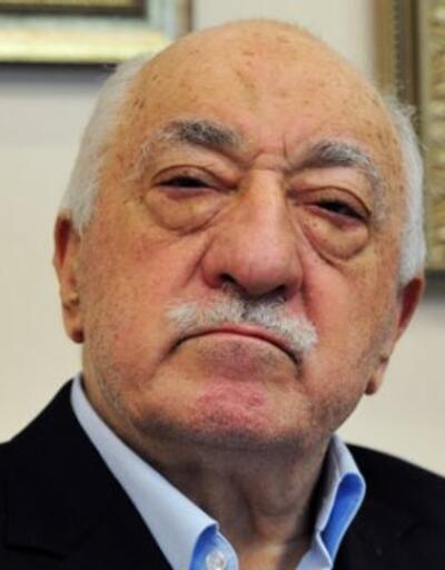 Eski HSYK üyesi Nesibe Özer'in hakim kardeşi itirafçı oldu: Ablam cemaatçi