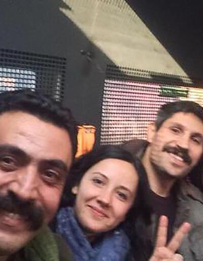 ÇHD Başkanı Selçuk Kozağaçlı ve 3 avukat büroları basılıp gözaltına alındı