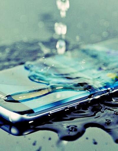 Samsung Galaxy S7 güvenli mi ?