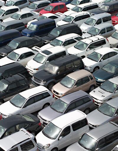 Otomobil fiyatları yükselecek mi?