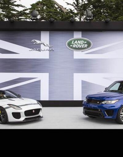 Elektrikli araçlarını İngiltere'de üretecekler