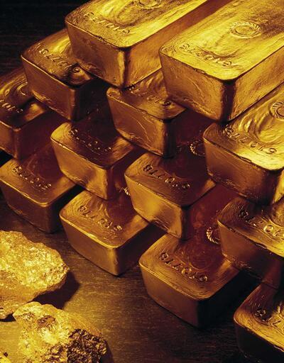 Çeyrek altın ne kadar? 30.11.2016