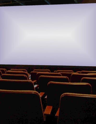 Sinemalarda filmden önce milli marş zorunluluğu
