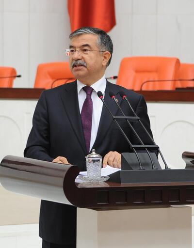 Milli Eğitim Bakanı Yılmaz: Çözüm süreci doğruydu