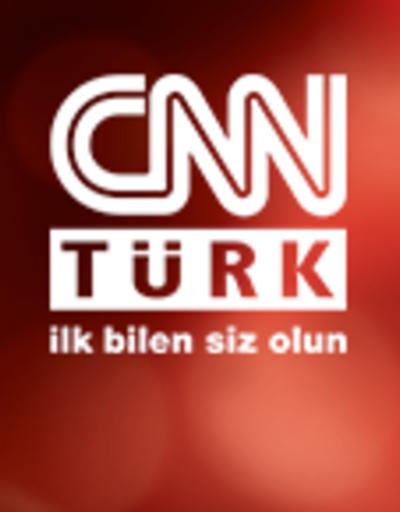 Abdullah Gül Özel Röportajı
