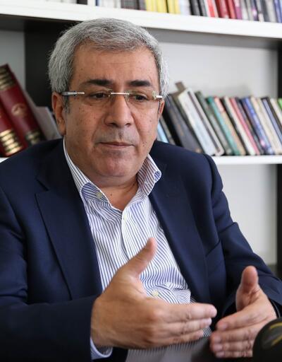HDP'li milletvekili Taşçıer'e 23 yıla kadar hapis istemi