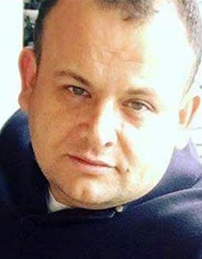 Terör saldırısında şehit olan emniyet müdürünün son sözleri: Bak olaysız bitti