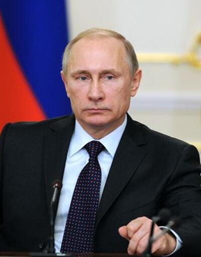 Putin'den Erdoğan'a: Cezalarını çekeceklerinden eminim