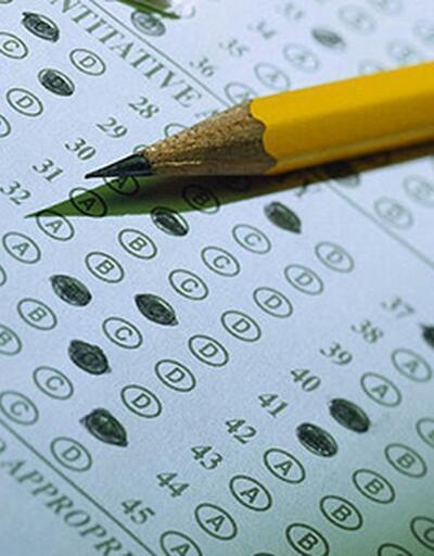 YDUS 2016 sınava giriş belgeleri ÖSYM tarafından açıklandı