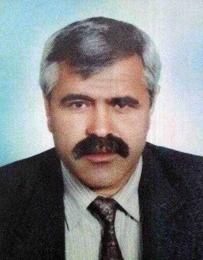 13 yıldır çözülemeyen cinayet, bulunamayan katil