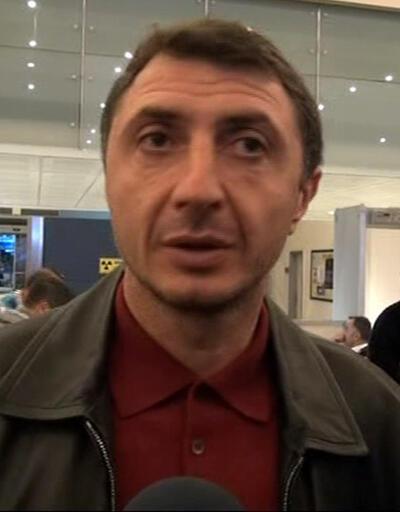 Şota, Beşiktaş'ın rakibini anlattı