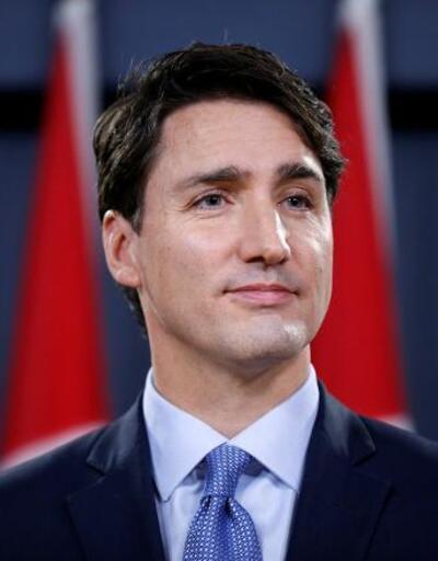 ABD'den Kanada Başbakanı'na: Cehennemde özel bir yer var