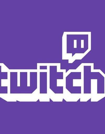 Twitch IRL ne işe yarıyor?