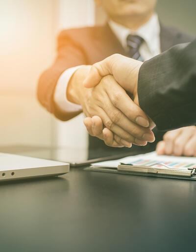 Garanti Bankası ile ICBC arasında kredi anlaşması