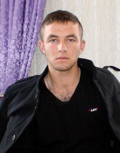 Kayseri'deki patlamada Tolga Öğütlü'yü yeni aldığı montu kurtarmış