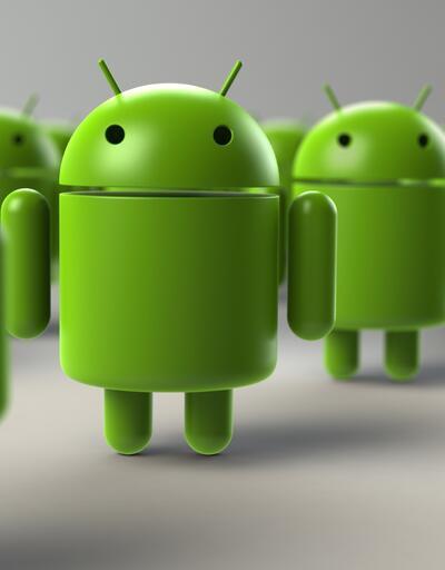 Tüm telefonlara casus yazılım yüklemişler