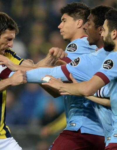 Galatasaray Egemen Korkmaz'ı istemedi
