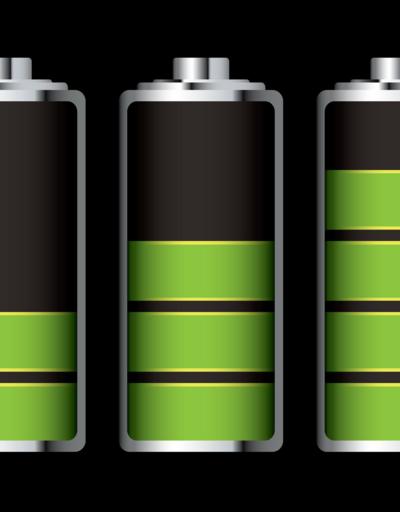 Bilim adamları bakteriden batarya üretti
