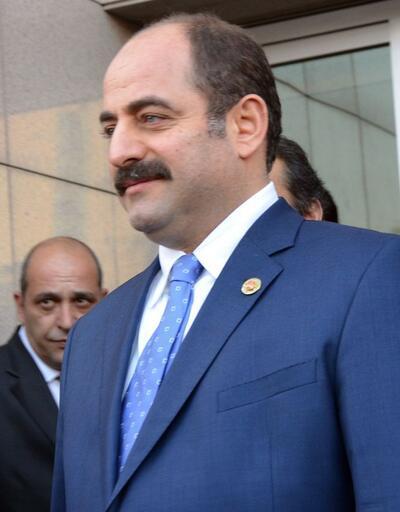 Fenerbahçe'ye kumpası 2009'da  Zekeriya Öz planlamış
