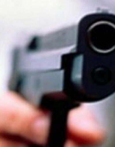 Erzurum'da okul önünde silahlı kavga: 2 yaralı